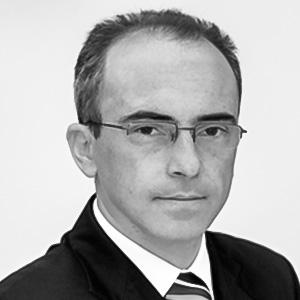 Fabio D'Alfonso