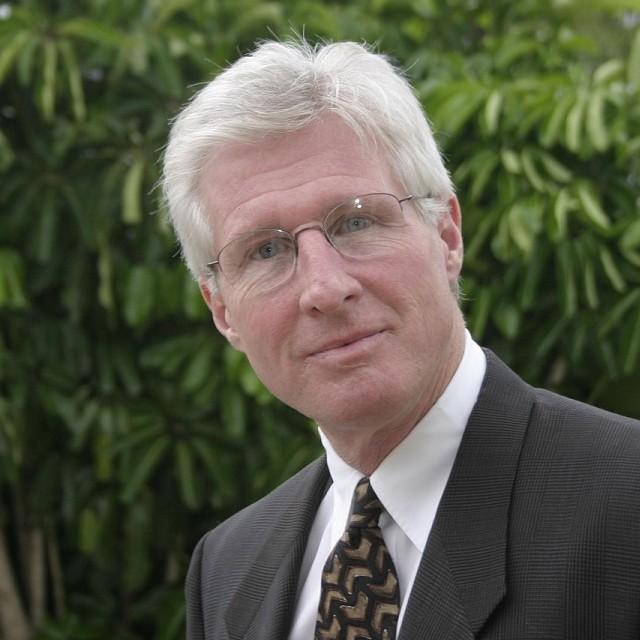 Kerry Gleeson