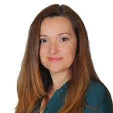 Marina Tzvetkova