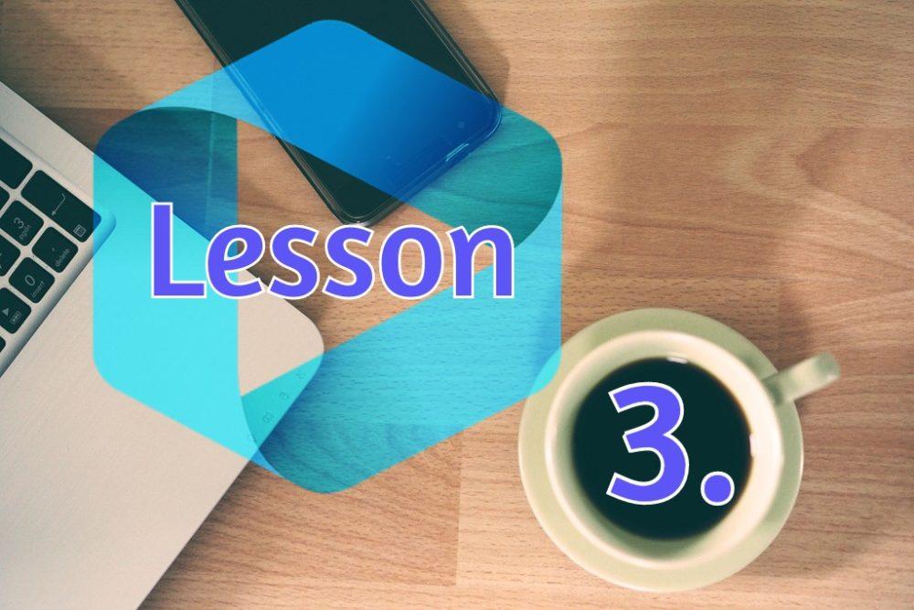 Efficiënt Thuiswerken Les 3: De communicatie met je team optimaliseren