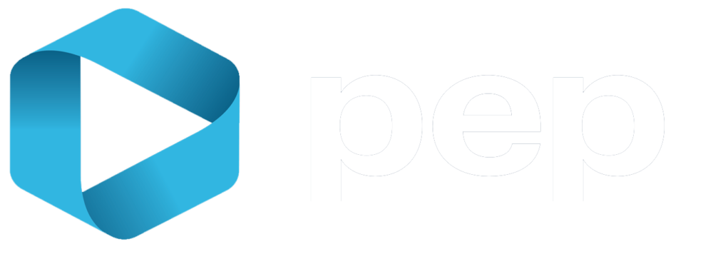PEP WorldWide NL