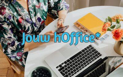 Jouw hOffice